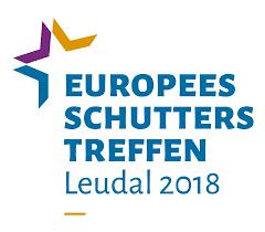 Europees Schutters Treffen Leudal